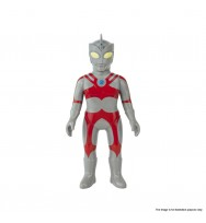 VINART Ultraman Ace Vinyl Figure