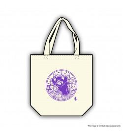 Randalulu Tote Bag