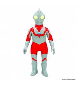 VINART Ultraman Vinyl Figure