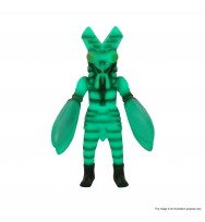 VINART Baltan - Glow in the Dark Ver. Vinyl Figure