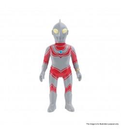 VINART Ultraman Jack Vinyl Figure