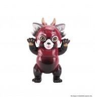 piece of art Randalulu - OG Ver. Vinyl Figure