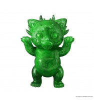 piece of art Randalulu - Jadelulu Ver. Vinyl Figure