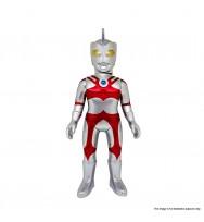 VINART Ultraman Ace - Metallic Ver. Vinyl Figure