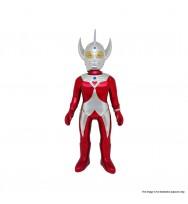 VINART Ultraman Taro - Metallic Ver. Vinyl Figure