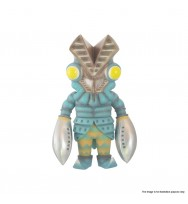 VINART SUPREME Baltan Vinyl Figure