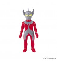 VINART Ultraman Taro Vinyl Figure